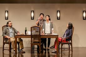 Playhouse Dwell Com by In U0027tiger Style U0027 La Jolla Playhouse Plumbs The Best And Worst Of