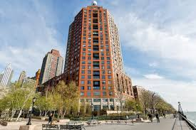 streeteasy liberty terrace at 380 rector place in battery park
