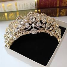 wedding crowns best wedding crowns products on wanelo