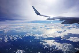 black friday plane tickets when is the best time to buy international flights