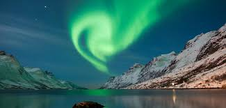 northern lights cruise 2018 cruises to the northern lights 2018 2019 rol cruise