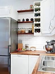 ideas for small kitchen storage kitchen useful small kitchen storage ideas for effective space
