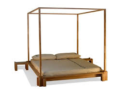 best 25 wooden double bed ideas on pinterest double beds