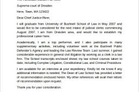 legal job cover letter sample attorney resume create my cover