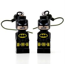 batman earrings lego batman earrings shut up and take my money