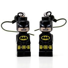 batman earrings lego batman earrings shut up and take my money