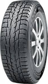 Best Nokian Wrg3 Suv Review Customer Nokian Tires In Pittsburgh Pa Ryan Automotive