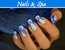 perfect nails u0026 spa nail salon in stuart fl nail salon 34996 fl