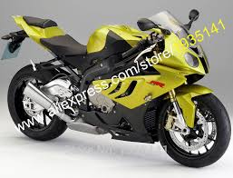 1000rr bmw sales for bmw s1000rr accessories 2010 2014 s 1000rr 10 14