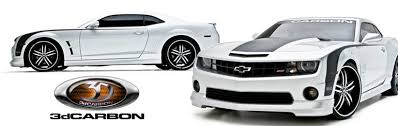accessories for 2010 camaro 3d carbon styling kits accessories parts for sale 2010 camaro