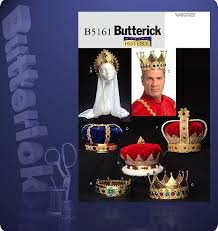 Butterick Halloween Costume Patterns 113 Patterns Wanted Butterick Images Sewing
