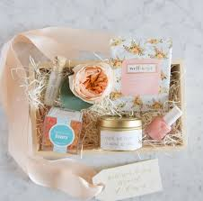 wedding gift box ideas beautiful bridesmaid wedding gifts that won t the bank