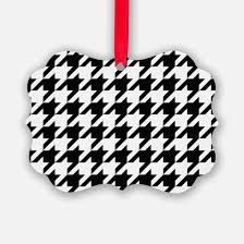 houndstooth ornaments 1000s of houndstooth ornament designs