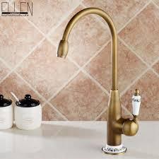 taps faucets epienso com