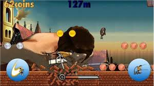 road attack free for pc download attack run attack on titan 1 4 2 apk for pc free