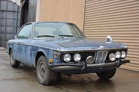 bmw 2800cs for sale 1970 bmw 2800cs for sale