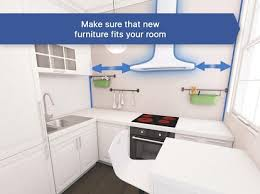 3d kitchen design for ikea room interior planner u2013 android apps