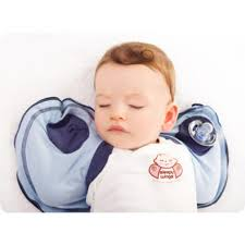 Comfortable Temperature For Newborn Summer Swaddling Info How To Wrap In Weather Swaddling