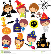 Halloween Vector Free Halloween Images For Kids Clip Art U2013 Festival Collections