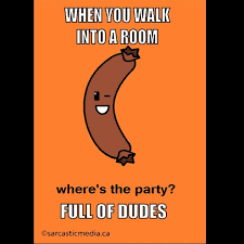 Meme Haha - awkward meme haha on instagram