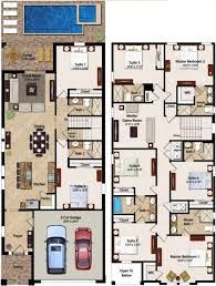 new construction floor plans encore club at reunion floor plan new construction