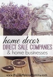 home decor party plan companies home decor party plan companies home decor ideas