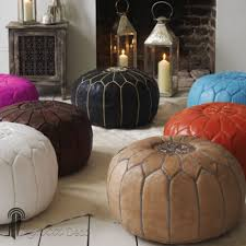 ottomans ottoman with storage leather top coffee table ottoman