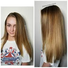 salon fluxx 75 photos u0026 68 reviews hair salons 4003