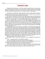 geography worksheet new 671 geography worksheets for special