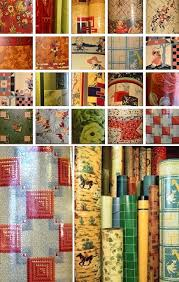 81 best vintage linoleum images on pinterest linoleum flooring