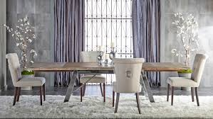 kincaid dining room set wondrous design greyson dining table modern decoration collection