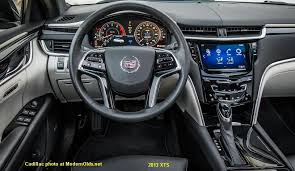 cadillac xts specs cadillac xts specs 2018 2019 car release and reviews
