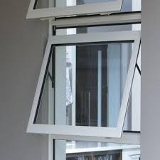 Aluminium Awnings Suppliers High End Aluminium Awning Window Global Sources
