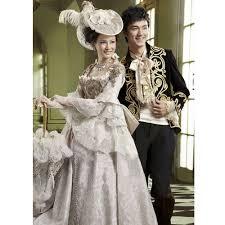 Victorian Halloween Costumes Women 149 Cosplay Costumes Images