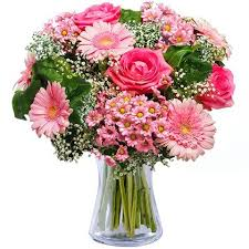 send flower send flowers internationally on the same day floraqueen