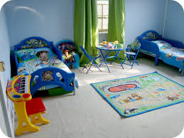 simple how to organize kids room 39 on home design classic ideas