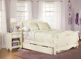 White Bedding Decor Ideas Bedding Set Bedroom Stunning All White Bedding Bedroom Awesome