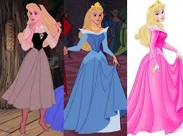 25 aurora costume ideas princess aurora