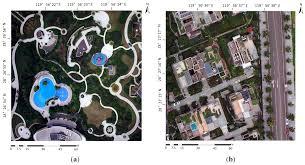 remote sensing free full text uav remote sensing for urban