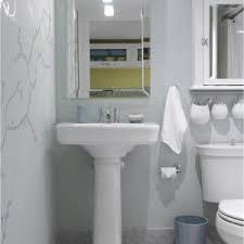 bathroom bathroom design image of narrow bathroom vanity