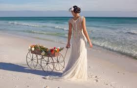 destin weddings destin weddings florida sandestin resort