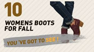womens boots for fall womens boots for fall collection popular 2017