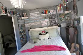 Teenage Girls Bedroom Ideas by Bedrooms Bedroom Hipster Bedroom Mine Pillow Pet Panda