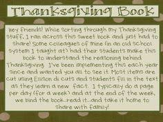 third grade thinkers sunday s words and a free thanksgiving