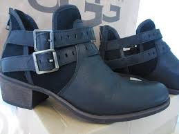 ugg boots sale newcastle ugg boots size 7 second s footwear buy and sell in
