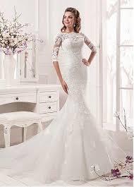 discount mermaid wedding dresses plus size wedding dresses