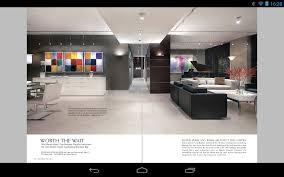 Florida Design S Miami Home And Decor Magazine Florida Design Magazine Android Apps On Google Play