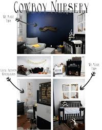 Home Interior Cowboy Pictures Cool Cowboy Nursery U2014 Modern Home Interiors Cowboy Nursery Ideas