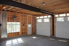 Barn Garage Doors 28 U0027 X 36 U0027 Newport Barn Garage Somers Ny The Barn Yard U0026 Great