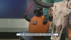 Home Depot Decorations by Home Depot Halloween Decorations